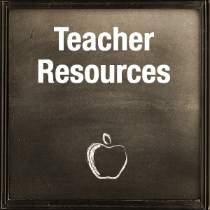 Knowledge Quest Parent Classes and Teacher Resources