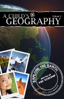 ACG: Explore His Earth