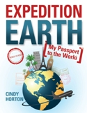 Expedition Earth