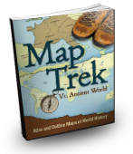 Map Trek Ancient sm