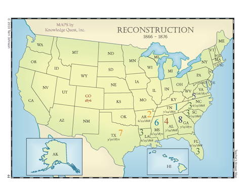 MapCenter-Reconstruction2med