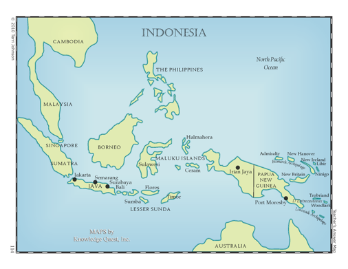 MapCenter-Indonesia2med