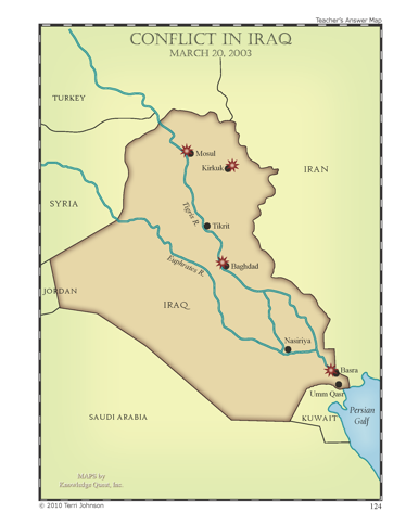 MapCenter-Iraq2sm